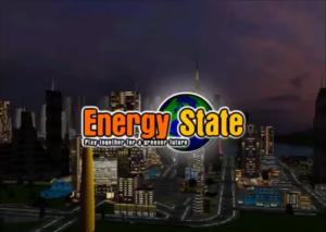 energystate